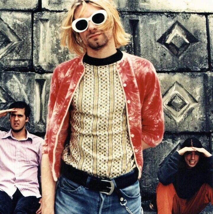 5ec2dd89414cc843ae294375e2841019--donald-cobain-punk-rock.jpg