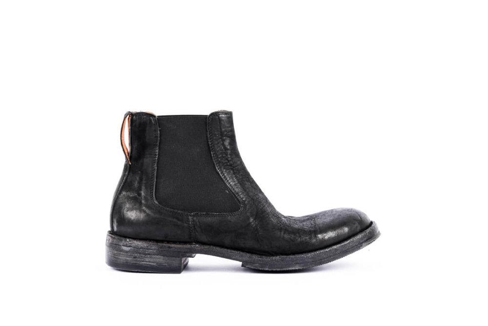 open-closed-shoes-vintage-agnes01.jpg