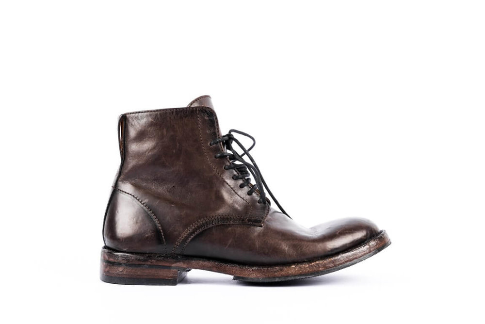 open-closed-shoes-vintage-ace03.jpg