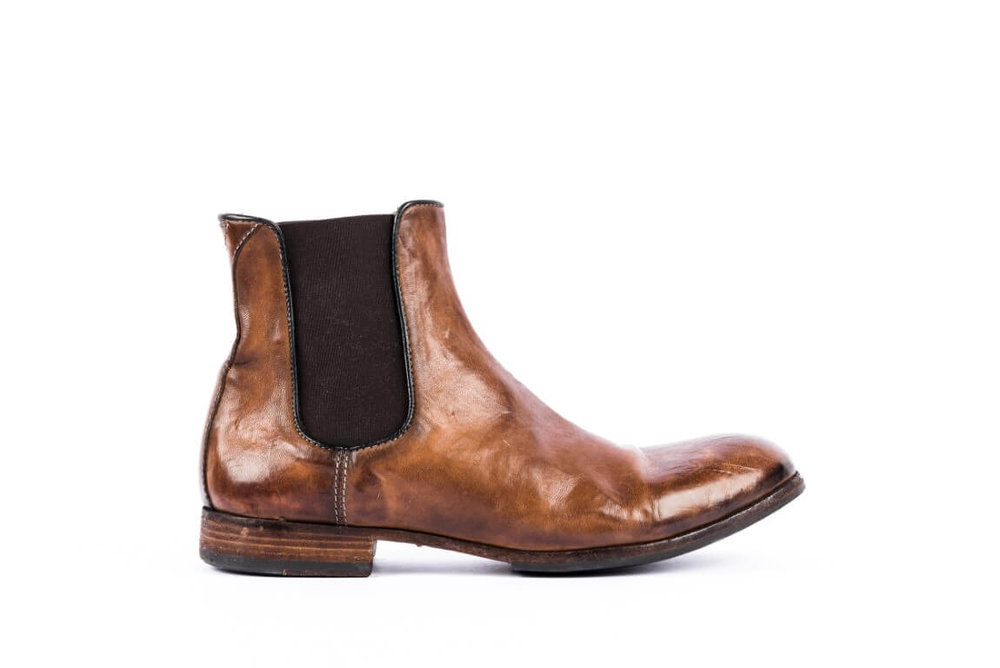 open-closed-shoes-vintage-david03.jpg