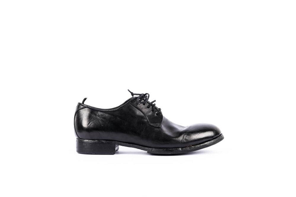 open-closed-shoes-vintage-dora03 (1).jpg