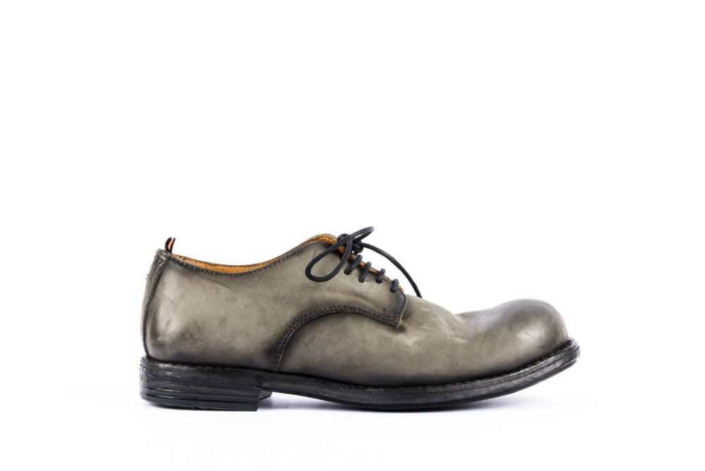 open-closed-shoes-vintage-gil01.jpg