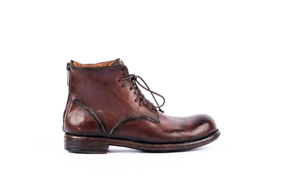 open-closed-shoes-vintage-godiva02-1.jpg