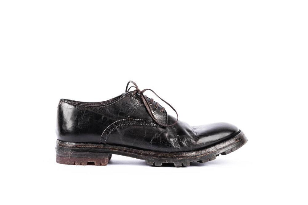 open-closed-shoes-vintage-scott02.jpg