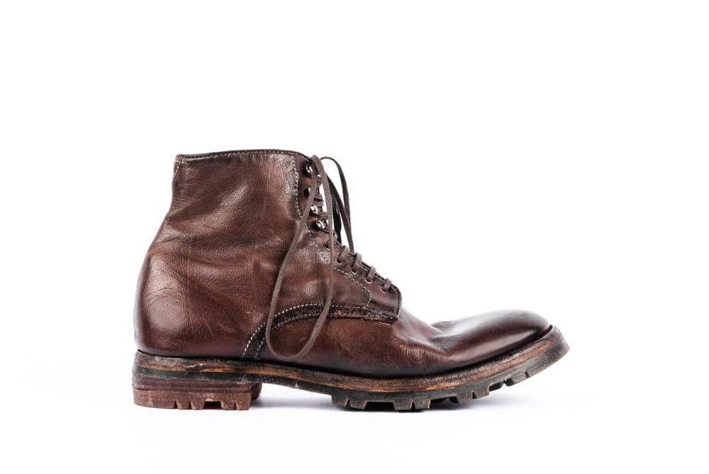 open-closed-shoes-vintage-scott03.jpg