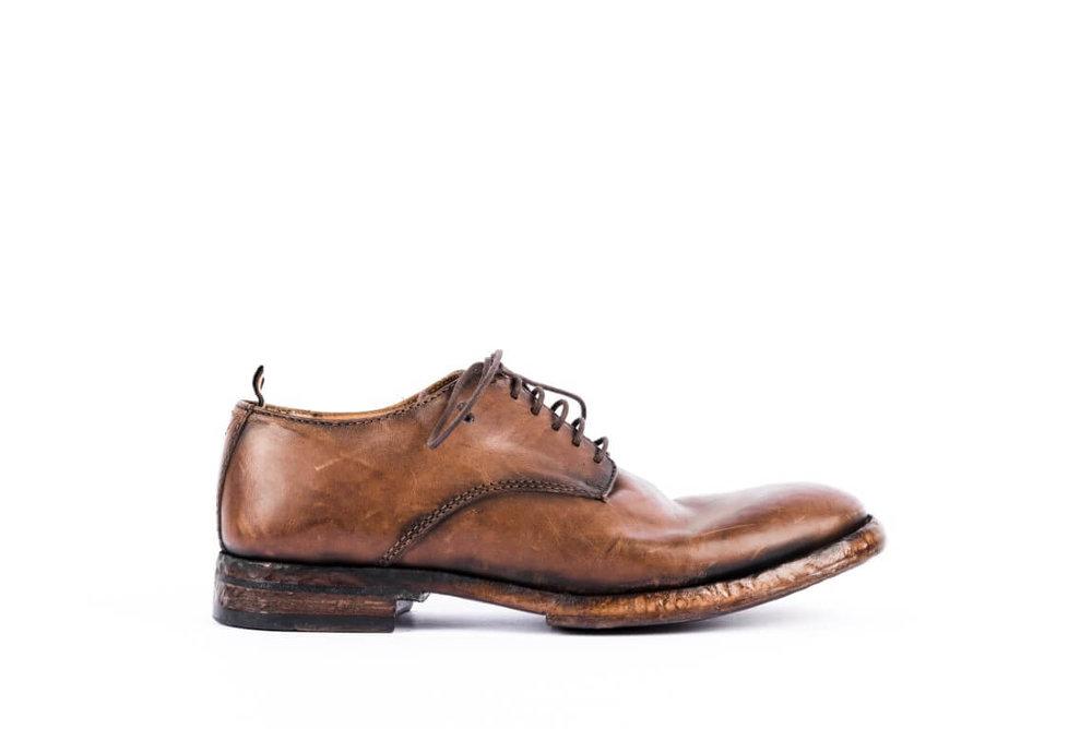 open-closed-shoes-vintage-simon04.jpg