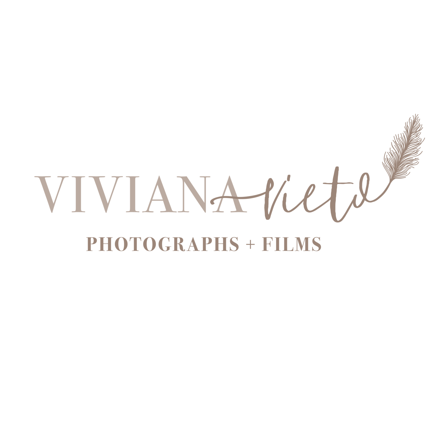 Viviana Vieto Photography