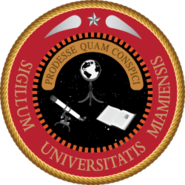 185px-Seal_of_Miami_University.png
