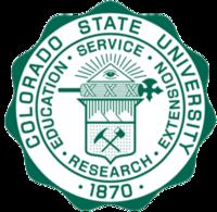 200px-Colorado_State_University_logo.png