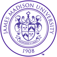 200px-James_MadisonU_seal.png