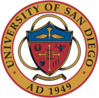 200px-University_of_San_Diego_seal.png