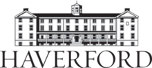 220px-Haverford_logo.png