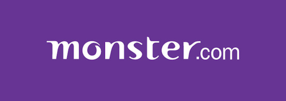 Monster picture logo.png
