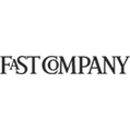 fast-company-logo-esc-about-us.png