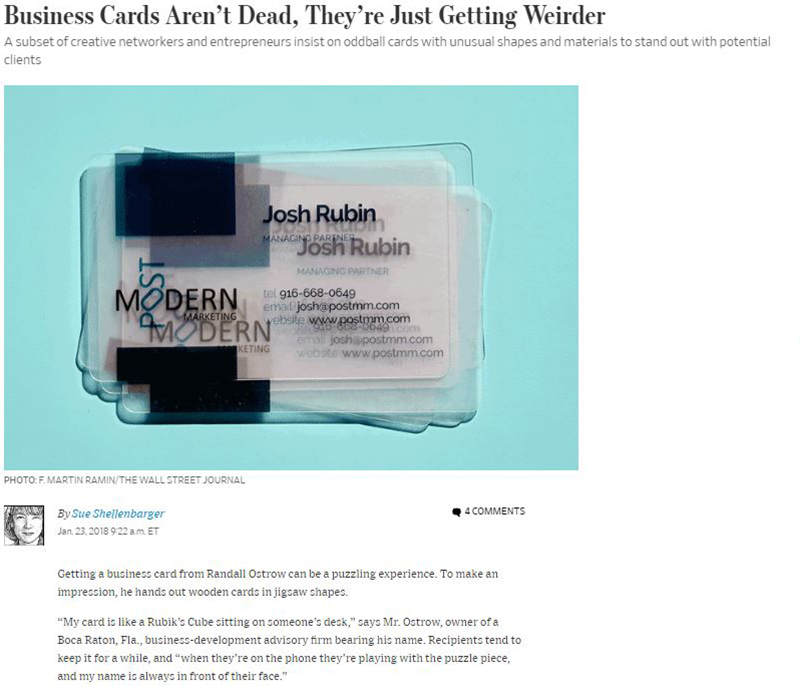 WSJ Business Cards.JPG