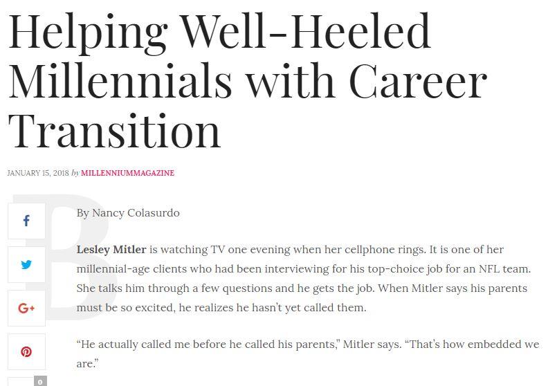 Millennial Mag.JPG
