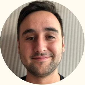 Matt Cynamon Circular.jpg