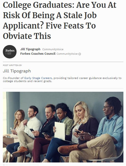 Forbes 10.31.JPG