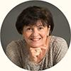 Judy Panagakos