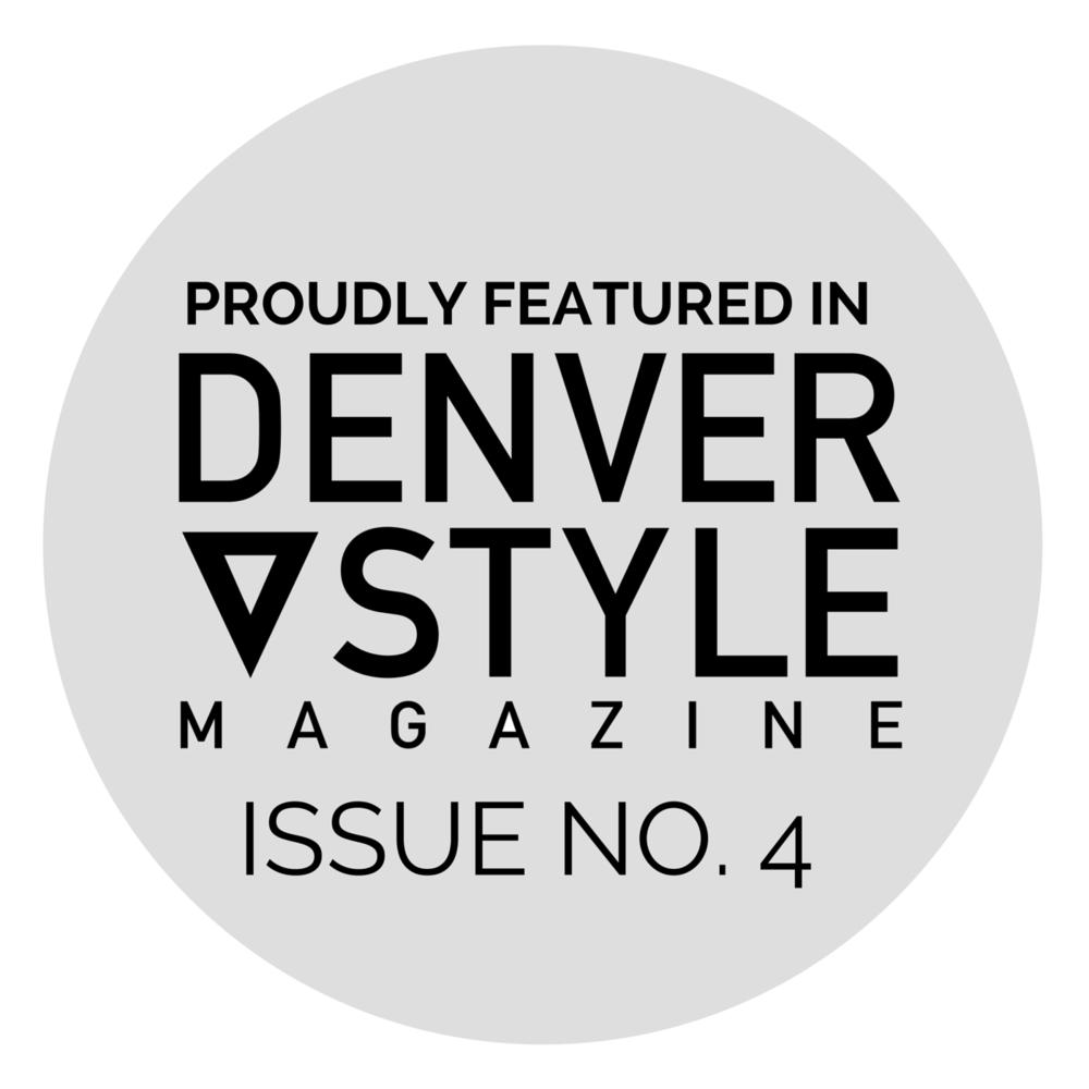Denver Style Mag
