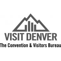 visit_denver_logo.png