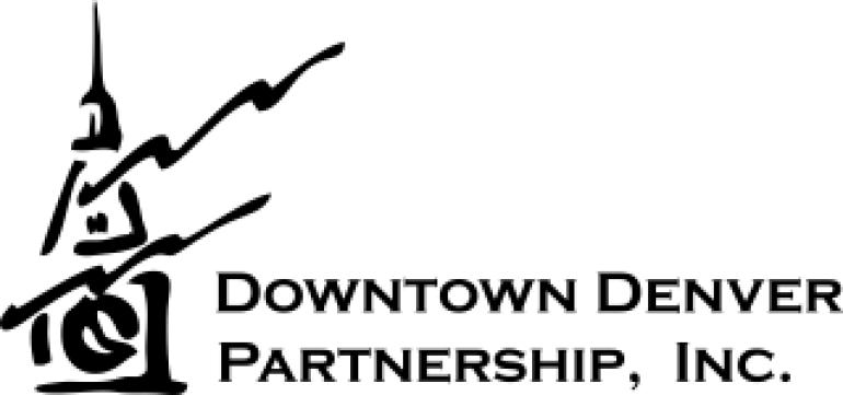 ddp-logo-150h-px.png