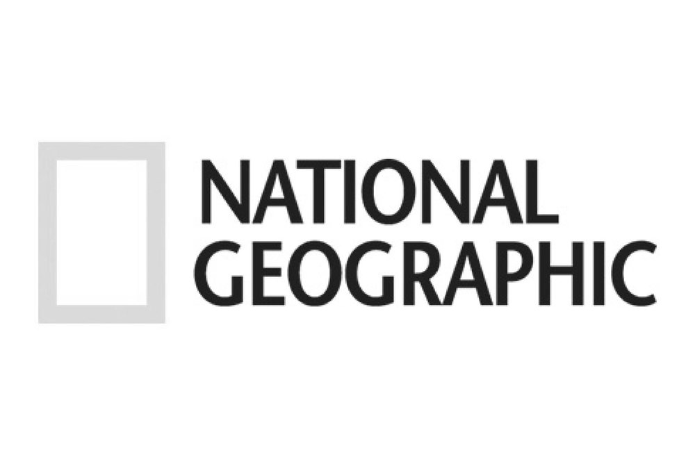 National-Geographic-Logo.ngsversion.1474040243902.adapt.1900.1.jpg