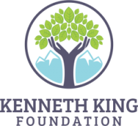 Kenneth-King-Foundation-Final2-e1464716005825.png