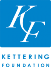 kettering_foundation.png