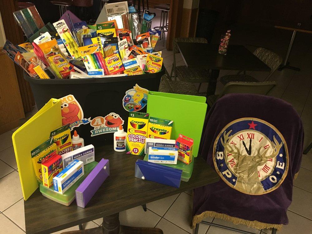 School Supplies 2017.JPG