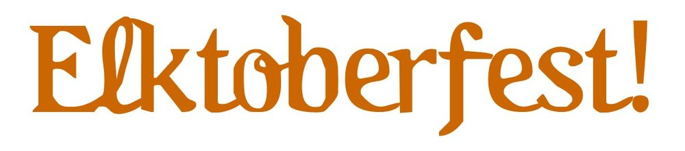 Elktoberfest logo.jpg