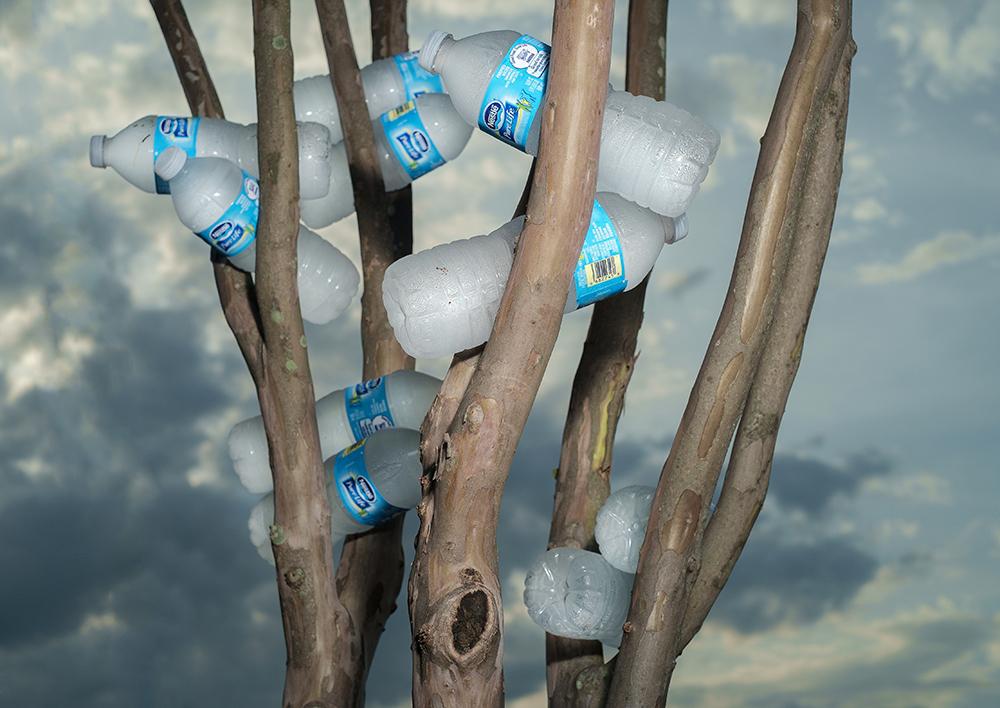 9 Water Bottles.jpg