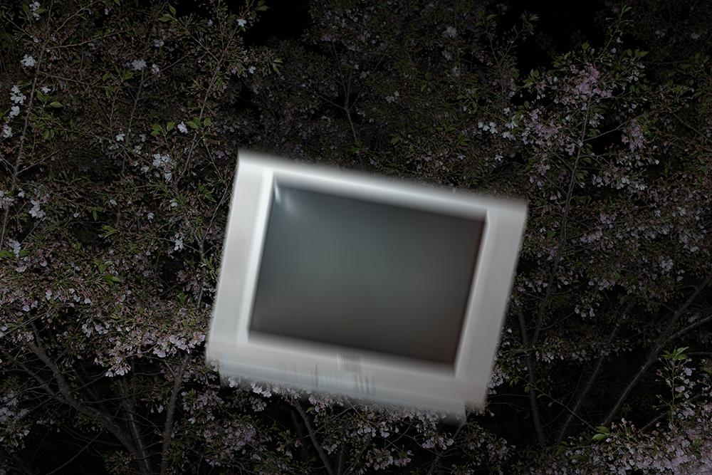 3 Television.jpg