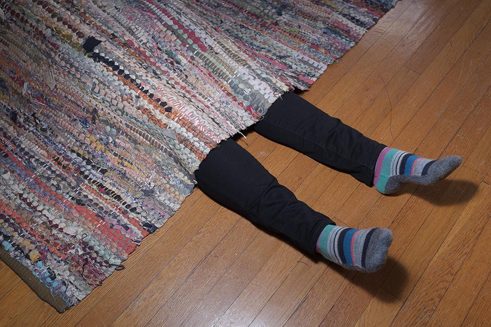 5 Legs.jpg