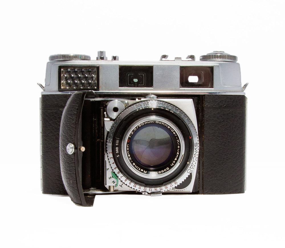 Copal480mm_142723xx_1.jpg