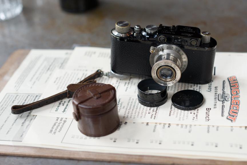 BP2-Leica_II-1150066.jpg