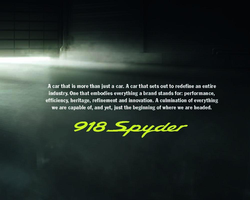 Porsche_918_Spyder_Book_v1_Page_01.jpg