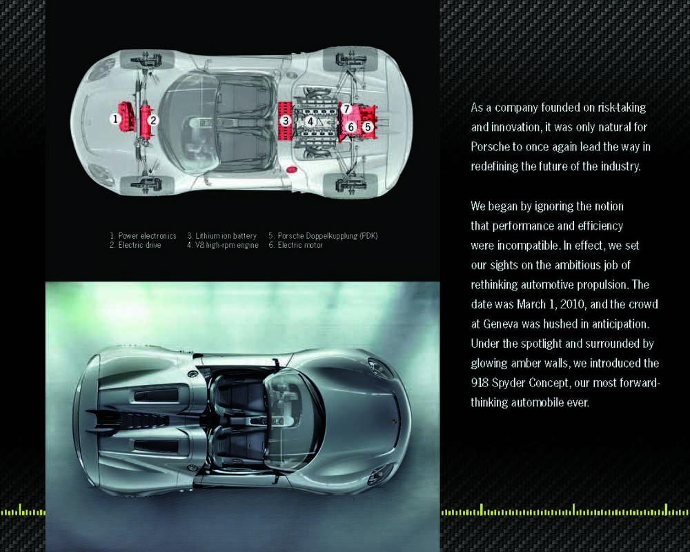 Porsche_918_Spyder_Book_v1_Page_07.jpg