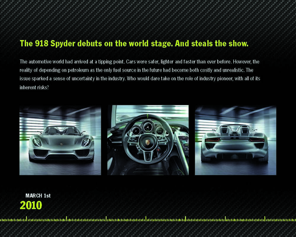 Porsche_918_Spyder_Book_v1_Page_06.jpg