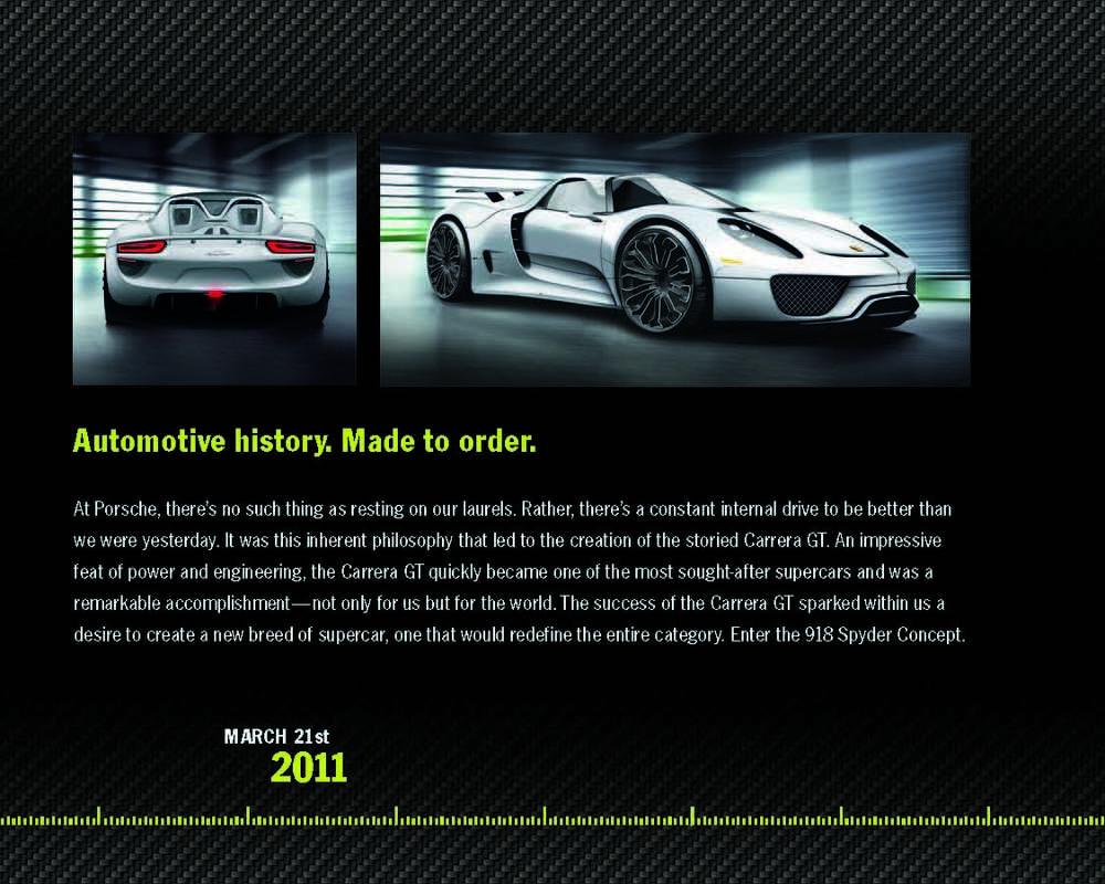 Porsche_918_Spyder_Book_v1_Page_10.jpg