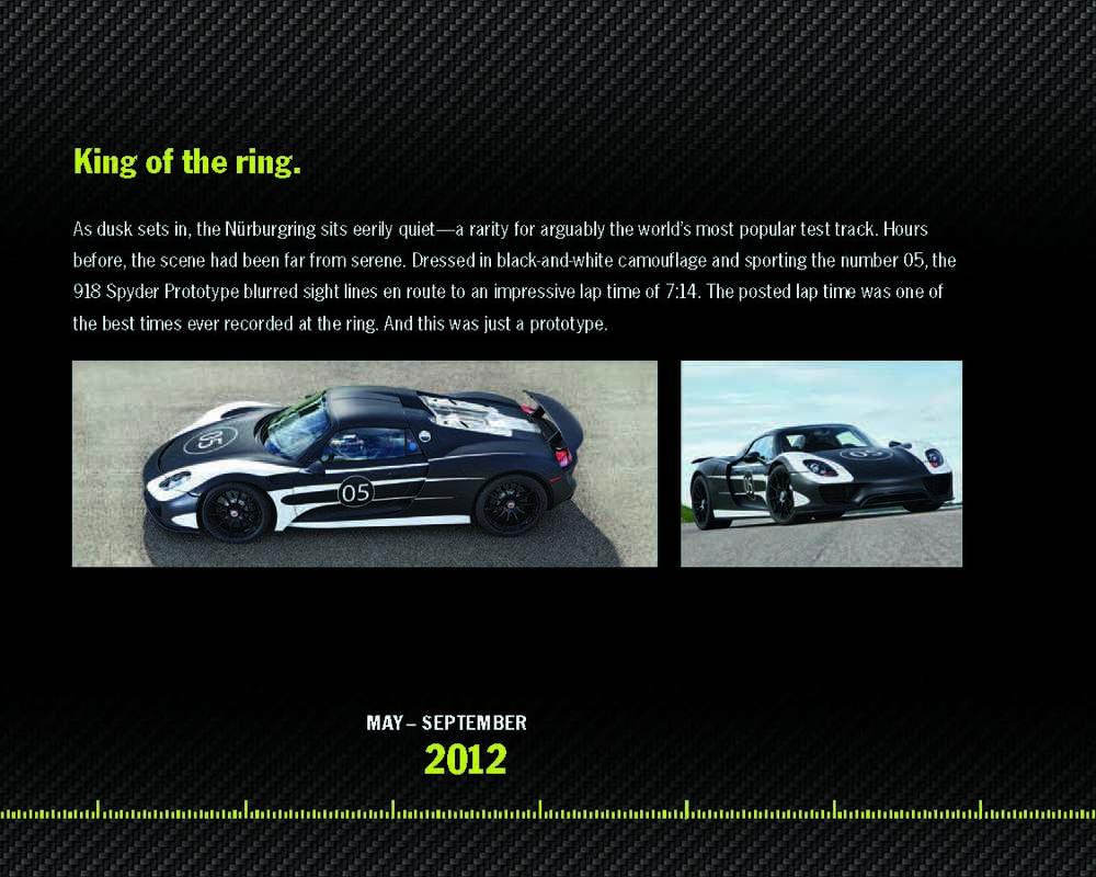 Porsche_918_Spyder_Book_v1_Page_12.jpg