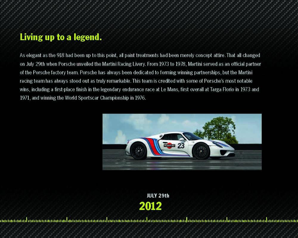 Porsche_918_Spyder_Book_v1_Page_14.jpg