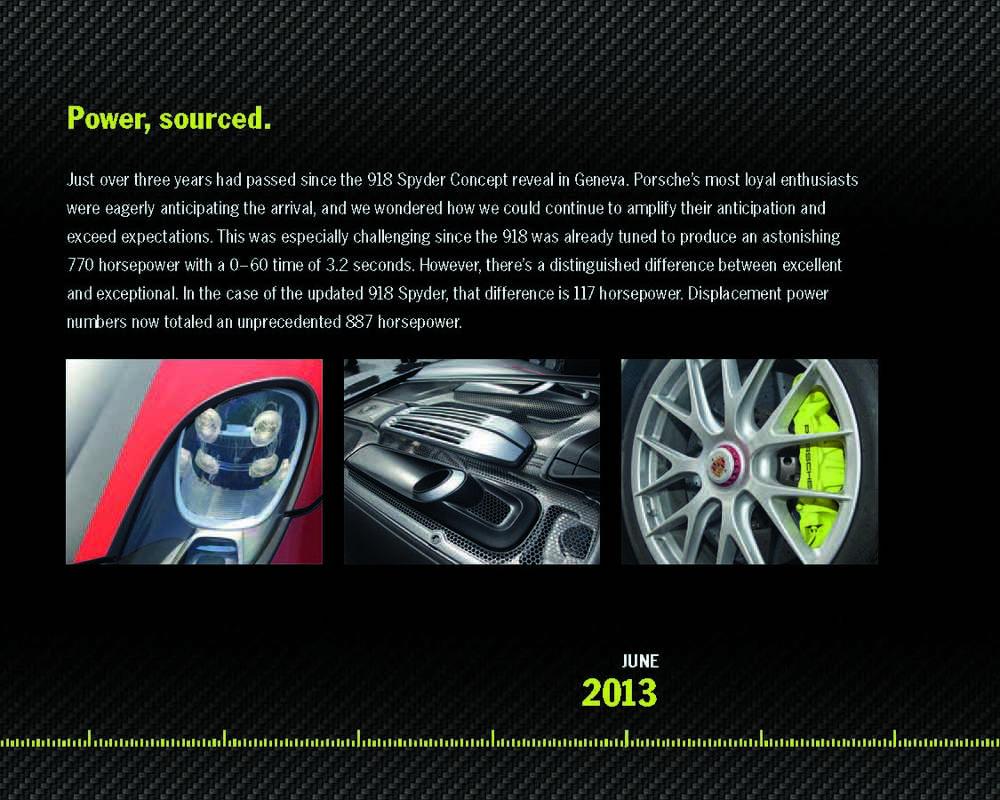 Porsche_918_Spyder_Book_v1_Page_16.jpg