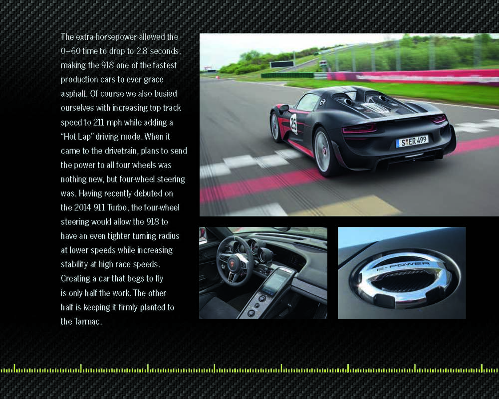 Porsche_918_Spyder_Book_v1_Page_17.jpg