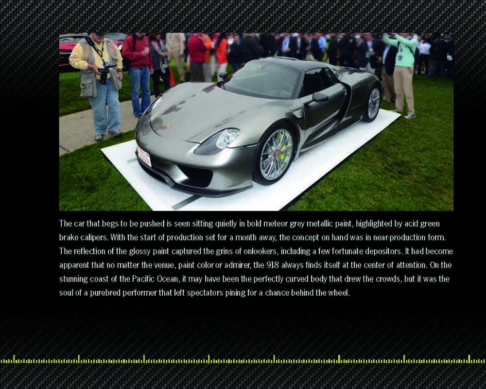 Porsche_918_Spyder_Book_v1_Page_19.jpg
