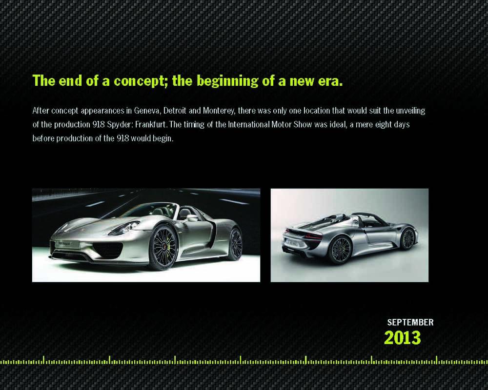 Porsche_918_Spyder_Book_v1_Page_22.jpg