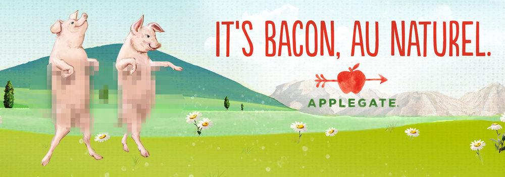 Applegate+Bacon+OOH.jpg