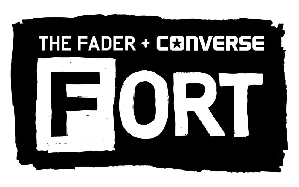 FADER_FORT_LOGO_original.jpg