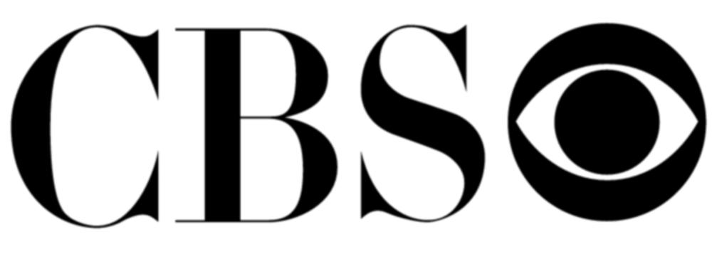 CBSlogo.png