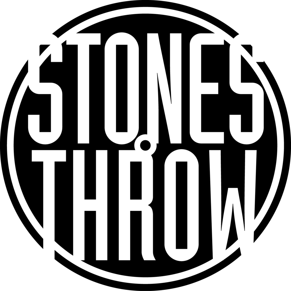 Logo_of_Stones_Throw_Records.png